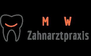 Bild zu Wolter, Marc Dr. in Geldern