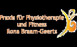 Bild zu Praxis für Physiotheraphie u. Fitness Ilona Braam-Geerts in Rees
