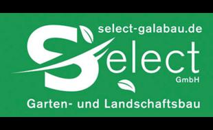 Bild zu Select GmbH in Homberg Stadt Ratingen