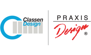 Classen Design GmbH & Co.KG