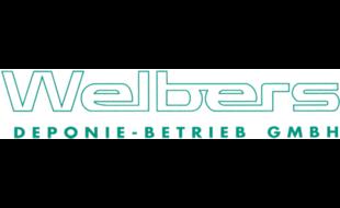 Welbers Deponie-Betrieb GmbH