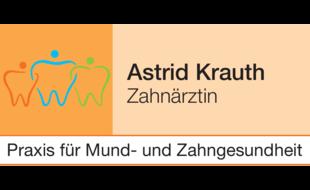 Bild zu Krauth Astrid in Giesenkirchen Stadt Mönchengladbach
