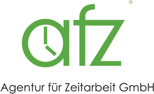 afz Agentur für Zeitarbeit GmbH
