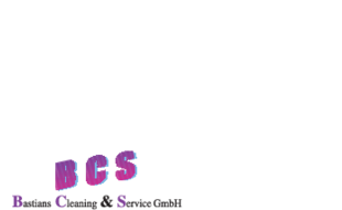 BCS Bastians Cleaning & Service GmbH