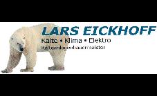 Logo von Eickhoff