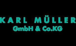 Karl Müller GmbH & Co.KG