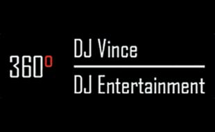 Bild zu DJ Vince 360 DJ Entertainment in Düsseldorf