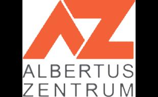 Bild zu Albertus Zentrum in Mönchengladbach