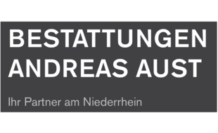 Bild zu Aust Bestattungen vorm. Reinders & Sohn in Xanten