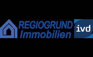 Logo von Regiogrund Immobilien