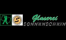Bild zu Glaserei Sonnenschein in Wuppertal