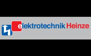 Bild zu Elektrotechnik Heinze in Hochdahl Stadt Erkrath