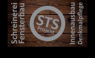 STS Projekt GmbH