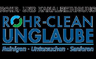Bild zu Rohr-Clean Unglaube in Neuss