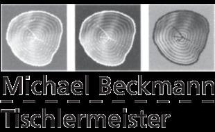Bild zu Beckmann, Michael - Tischlermeister in Driesch Stadt Kaarst