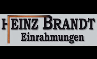 Bild zu Brandt Einrahmungen in Düsseldorf