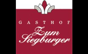 Gasthof zum Siegburger Inh. Familie Scholten