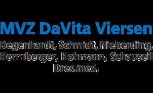 Bild zu Degenhardt, Schmidt, Herrnberger, Schauseil, Nieberding in Lobberich Stadt Nettetal
