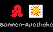 Logo von Sonnen Apotheke