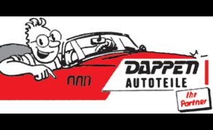 Bild zu Autoteile Dappen in Düsseldorf