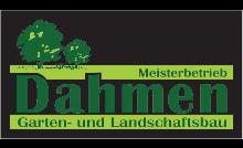 Bild zu Dahmen Garten und Landschaftsbau in Speck Stadt Neuss