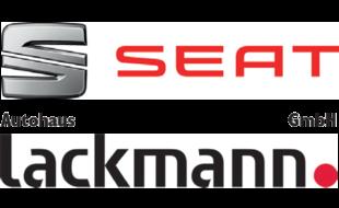 Seat Autohaus Lackmann GmbH