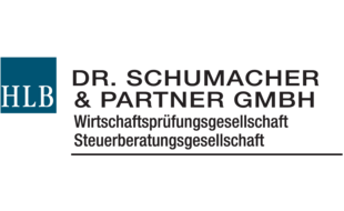 Schumacher & Partner