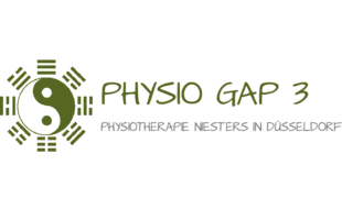 Bild zu Physio GAP 3 in Düsseldorf