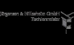 Bild zu Jürgensen & Hillesheim GmbH in Düsseldorf