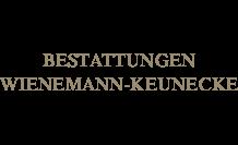 BESTATTUNGEN WIENEMANN-KEUNECKE GmbH & Co. KG