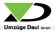 A.Daul-Umzüge GmbH