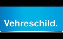 Bild zu Vehreschild Bosch-Service in Geldern