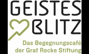Bild zu GEISTESBLITZ Das Begegnungscafé der Graf Recke Stiftung in Düsseldorf