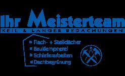 Keil & Langer Bedachungen GmbH