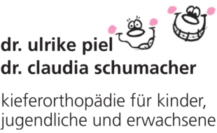 Bild zu Piel Ulrike Dr., Schumacher Claudia Dr. in Lintorf Stadt Ratingen