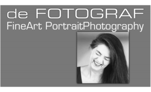 de FOTOGRAF FineArt PortraitPhotography
