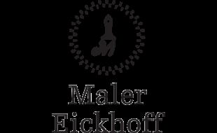 Bild zu Eickhoff Malerbetrieb GmbH & Co. KG in Dinslaken