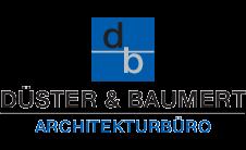 Architekturbüro Düster & Baumert