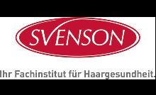 SVENSON Haarstudio Düsseldorf