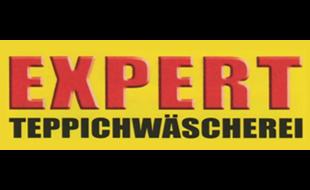 Logo von Teppichwäscherei Expert