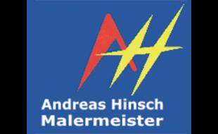 Bild zu Malermeister Andreas Hinsch in Hardt Stadt Mönchengladbach