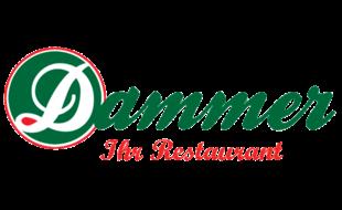 Bild zu Schnellrestaurant Dammer Nida Team, Das etwas andere Restaurant in Dülken Stadt Viersen