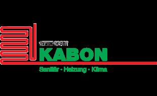 Bild zu Kabon in Remscheid