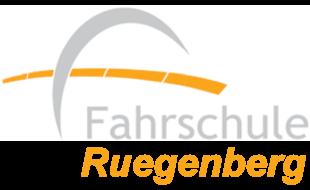 Bild zu Fahrschule Ruegenberg in Düsseldorf
