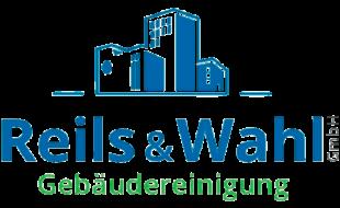 Bild zu Gebäudereinigung Reils & Wahl GmbH in Mettmann