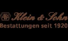 Bild zu Bestattungen Klein & Sohn in Wuppertal