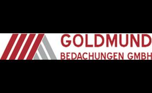 Goldmund Bedachungen GmbH