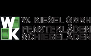 Kiesel GmbH