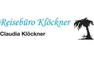 Reisebüro Klöckner