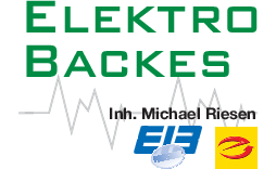 Elektro Backes